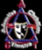 Final 2015 Logo b.png