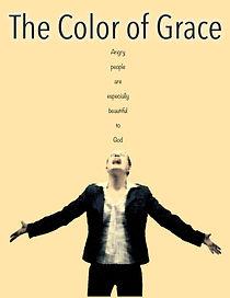 Color of Grace.jpg