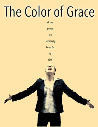 Color of Grace.jpg