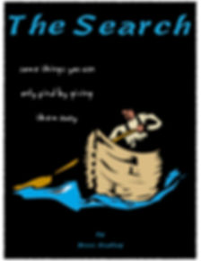 The Search Cover.jpg