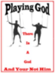 Playing God.jpg