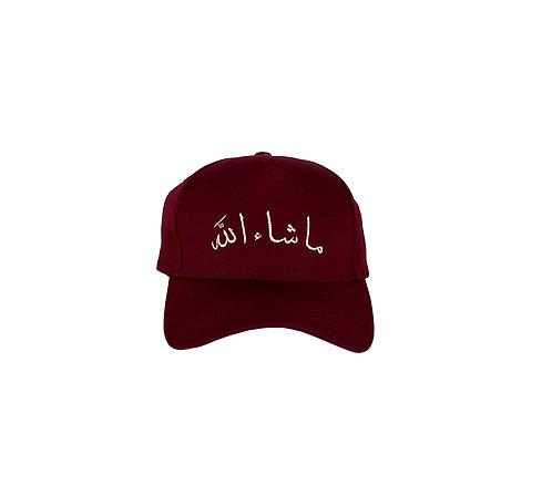 MashaAllah Cap