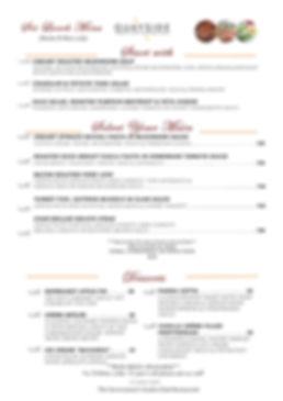 lunch menu 0113-0117.jpg