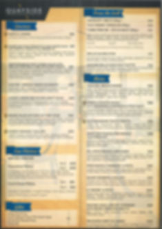 Printed out A LA CARTE Menu.jpg