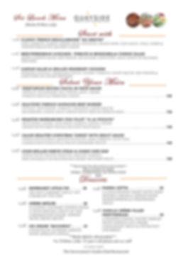 lunch menu 1209-1213.jpg
