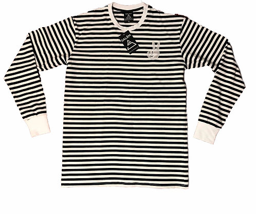 Nautical Long Sleeve