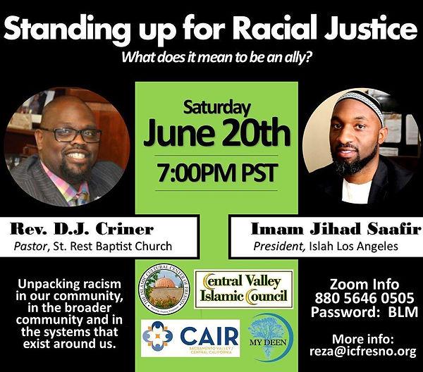 racialjustice.jpg