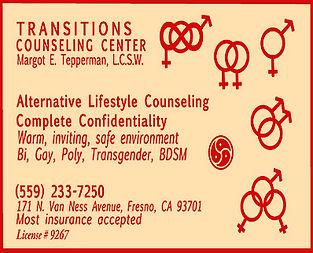 TransitionsCCAd.jpg