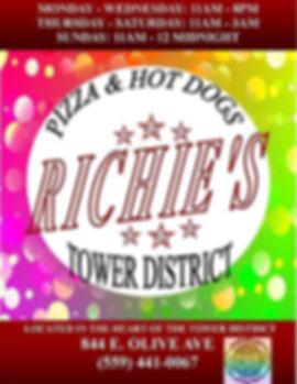 RichiesPizzaAd.jpg