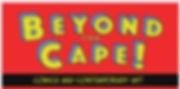 beyondthecape.jpg