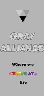 greyallianceside.jpg