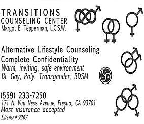 transitionsad.jpg