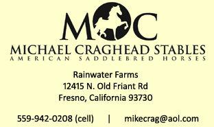MCragheadAd.jpg