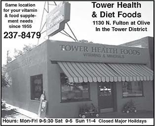towerhealth.jpg