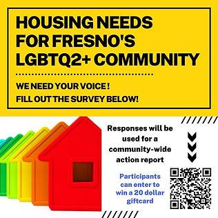 Housing NEEDS INstagram English  1.jpg