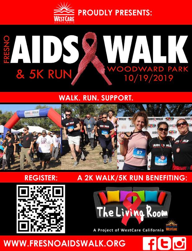 aidswalk.jpg