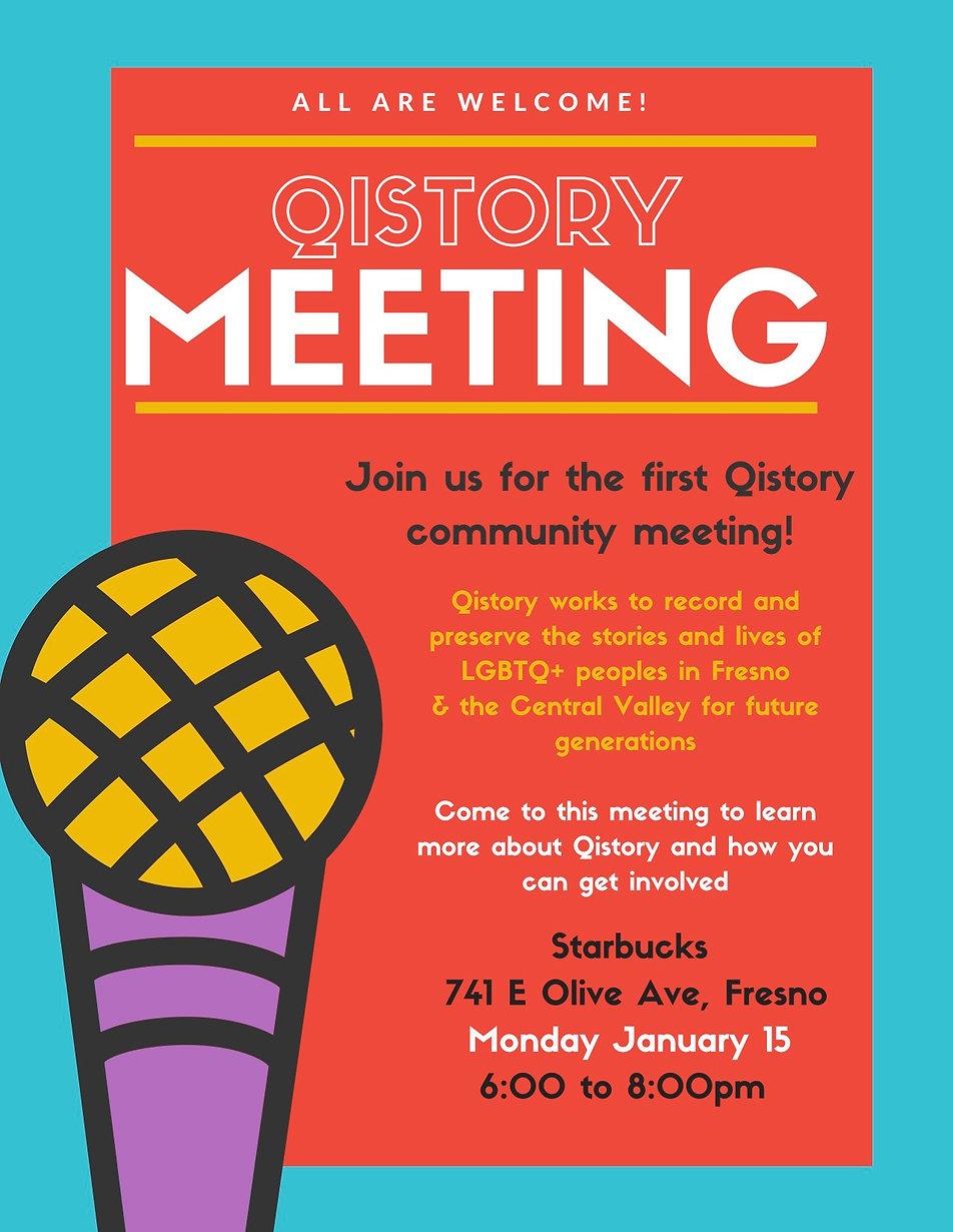 Qistory Meeting Jan 15.jpg