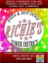 RichiesPizza.jpg
