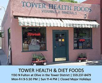 TowerHealthAd.jpg