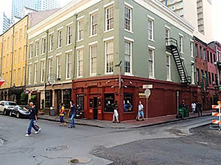 New_Orleans_former_Upstairs_Lounge_locat