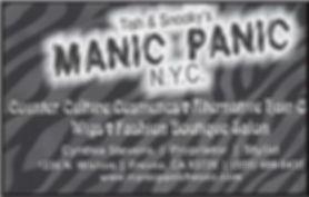 manicpanic.jpg