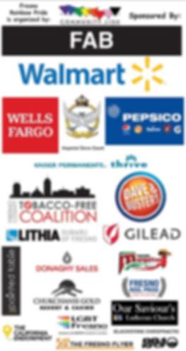 2019 sponsors.JPG