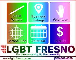 LGBTFrsAd.jpg