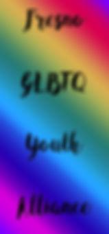 youthallianceside.jpg