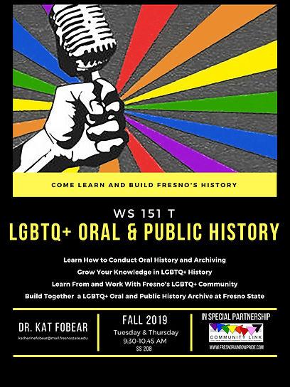 LGBTQ ORAL AND PUBLIC HISTORY.jpg