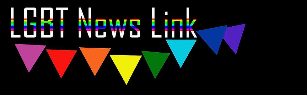 NEWSLINKNEW2021.jpg