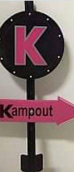 Kampout_edited.jpg