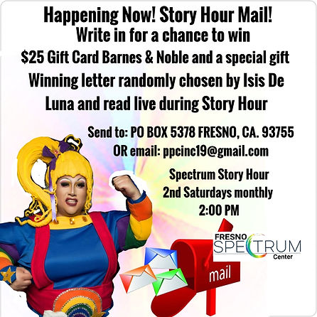 Story Hour Mail Ad.jpg