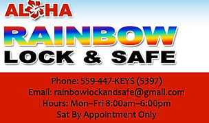 RainbowLockAd.jpg