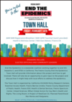 FC End The Epidemics Town Hall Flyer.png