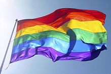 gay-pride-rainbow-flag.jpg