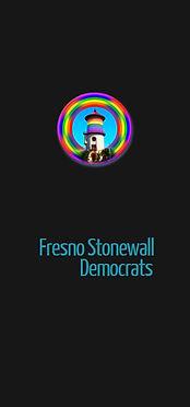 stonewallside.jpg
