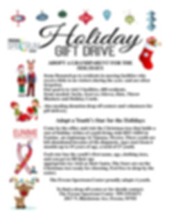 Holiday Drive Announcements  2019.jpg