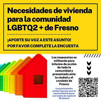 HOUSING NEEDS INSTAGRAM SPANISH  1.jpg