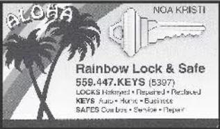 rainbowlock.jpg