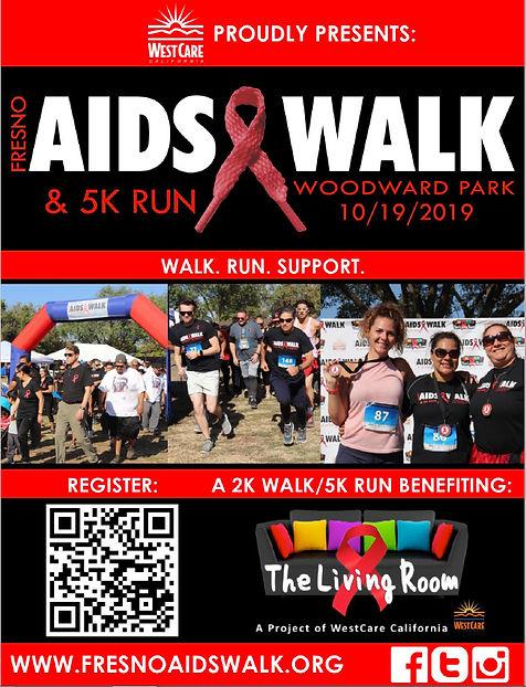 aidswalkflyer.jpg