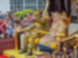 sultan-brunei-500x375.jpg
