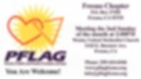 PFLAG_bizcard_ad.png