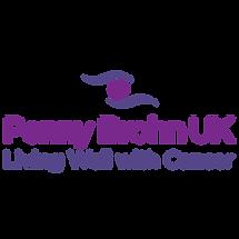 cropped-PBUK-logo_cmyk_sq-400x400.png
