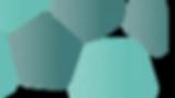 pentagon background (transparent)2.png