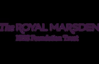 Royal Marsden Logo.png