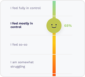 Symptoms and Feelings Tracking.png