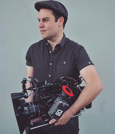 Scott Xeen Alexa Mini .JPG