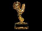 kisspng-68th-primetime-emmy-awards-70th-
