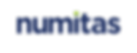 numitas-notagline-logo-master-transparen
