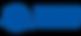 biv-logo-blue-landscape.png